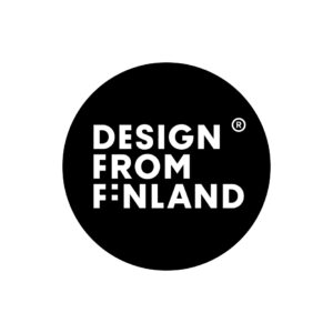 Pisadesign from finland